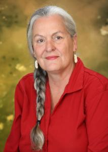 UH-Hilo names new Heritage Center coordinator for NHERC