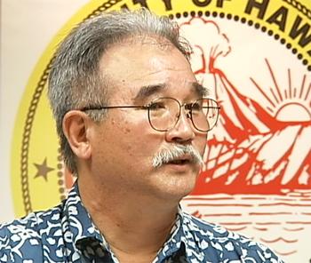 Hawaii County Prosecuting Attorney Kimura to resign