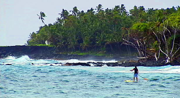 VIDEO: Pohoiki top priority for public open space purchase