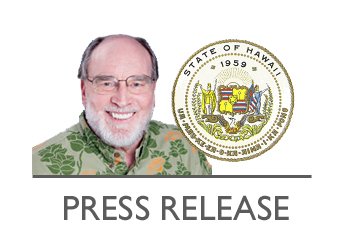Governor Abercrombie on Passage of Civil Union Bill