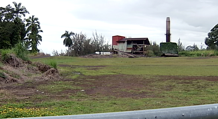 VIDEO: Hu Honua contested case ends in recommended approval