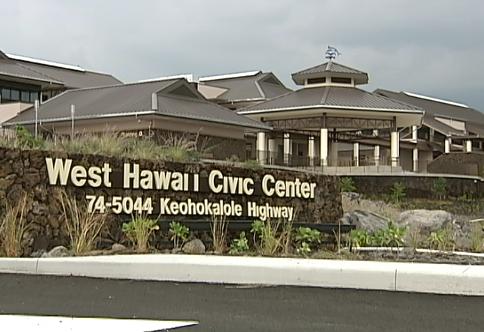 SBA Disaster Loan Outreach Center to open in Kona
