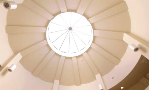 VIDEO: Lahaina Noon magic at Imiloa Astronomy Center