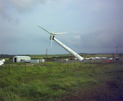 0409windmillsFEATURE