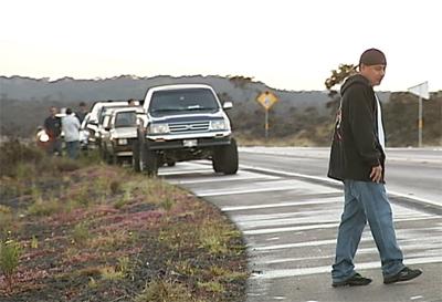 Fatal crash on Saddle Road claims life of Hilo man