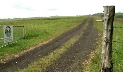 VIDEO: Fatal zipline accident investigation completed