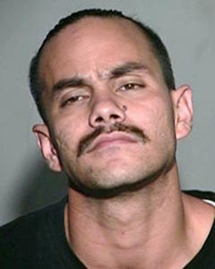 Kona man arrested for alleged auto theft