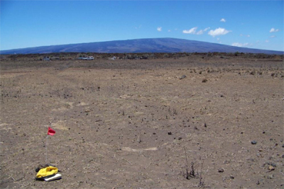 University plans to drill for water beneath Mauna Kea