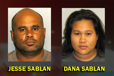 Arrests, charges in alleged Hilo recyclables burglary
