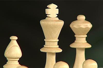 Chess tournament held in Keaau