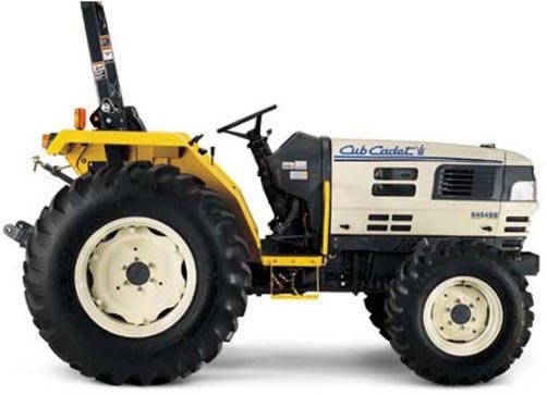 0824tractor