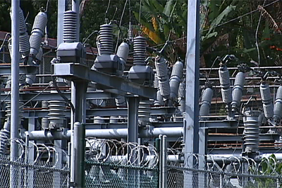 VIDEO: HELCO urged to re-negotiate power agreements