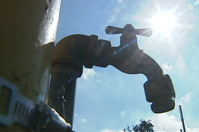 Water Supply changes H.O.V.E. water meter process after criticism