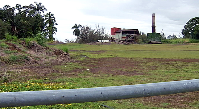 PUC to hold Hu Honua Bioenergy hearing, Nov. 28