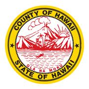 HawaiiCounty