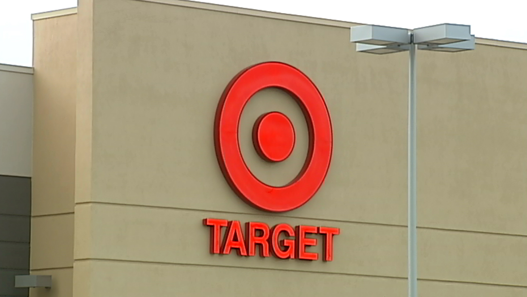 Target customers urged to accept free credit monitoring