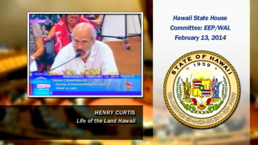 Geothermal energy bills debated in House Committee