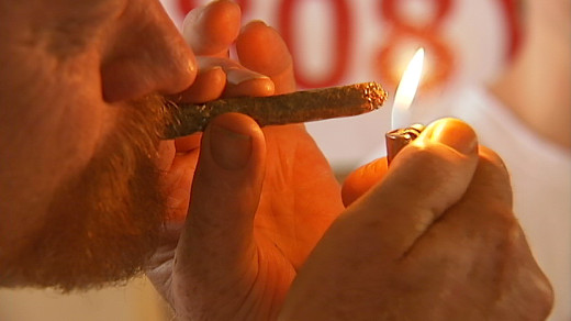 0401marijuana