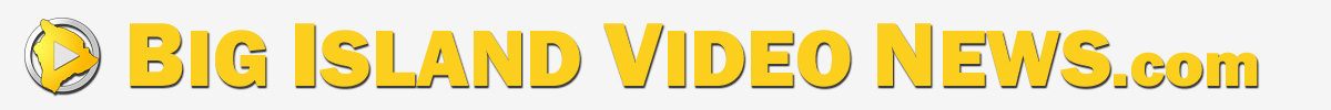 Big Island Video News logo