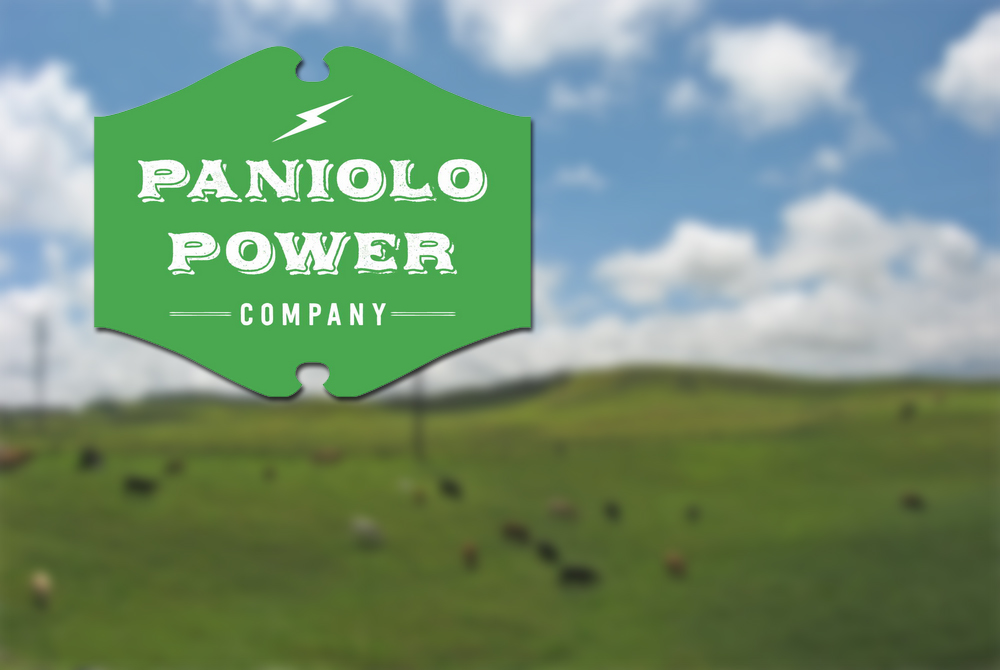 Parker Ranch's Paniolo Power Seeks Hydroelectric