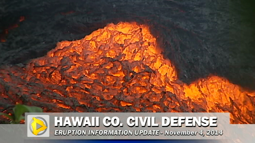 blue hawaiian helicopters kona with Video Morning Lava Flow Update Tuesday Nov 4 on Page11 also Big Island Helicopter Tours together with Bigisland hawaiidiscountactivities in addition Top Things Hawaii likewise June 27 Lava Flow Update 102714.