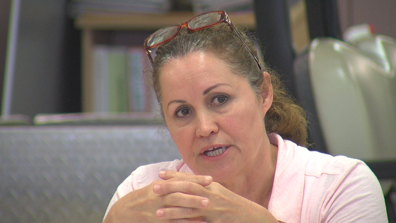 Embattled Honokaa Principal Put On Temporary Leave
