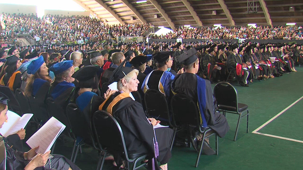 University Of Hawaii Regents Vote To Divest From Fossil Fuels