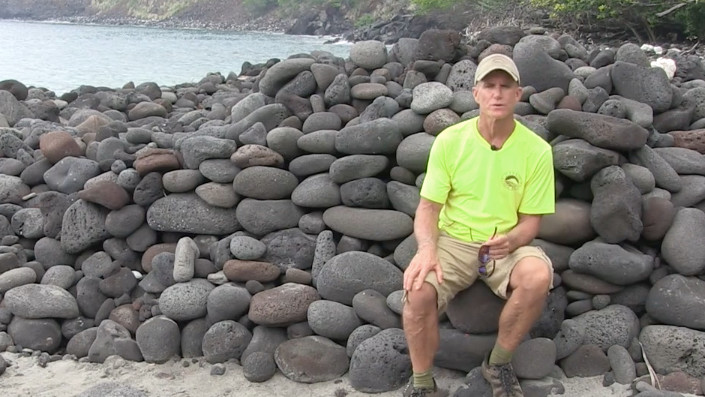 Kealakekua Bay Planning Effort Restarts (DLNR VIDEO)