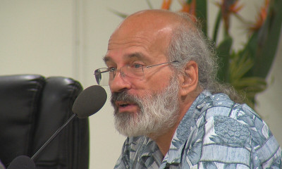 VIDEO: Henry Curtis On The HEI-NextEra Energy Deal