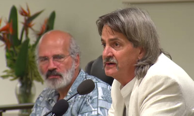 Hawaii Island Energy Cooperative Testifies To PUC