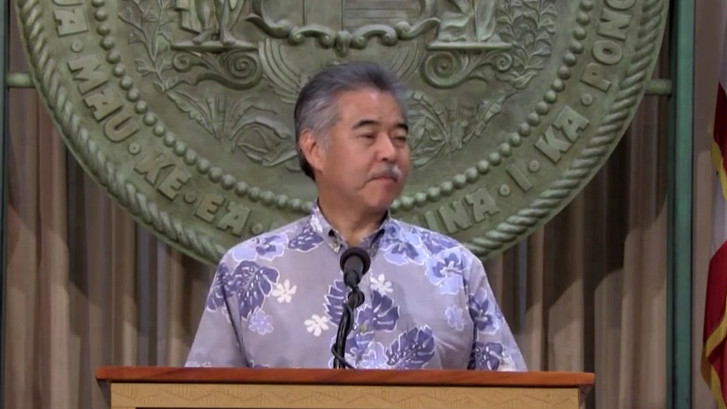 Governor, Intervenors Pile On Against HEI-Nextera Deal