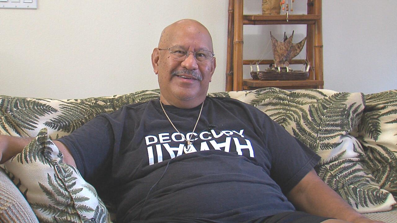 VIDEO: Gumapac Trespass Case Dismissed, Again