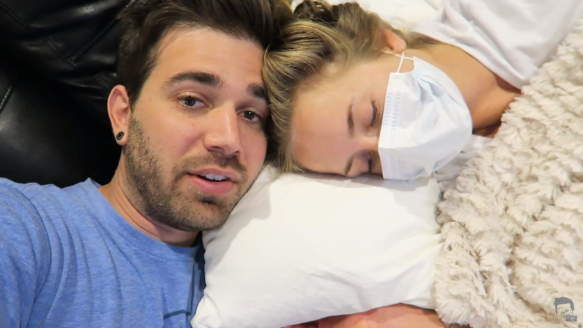 YouTubers Document Illness As Dengue Fever Questions Persist