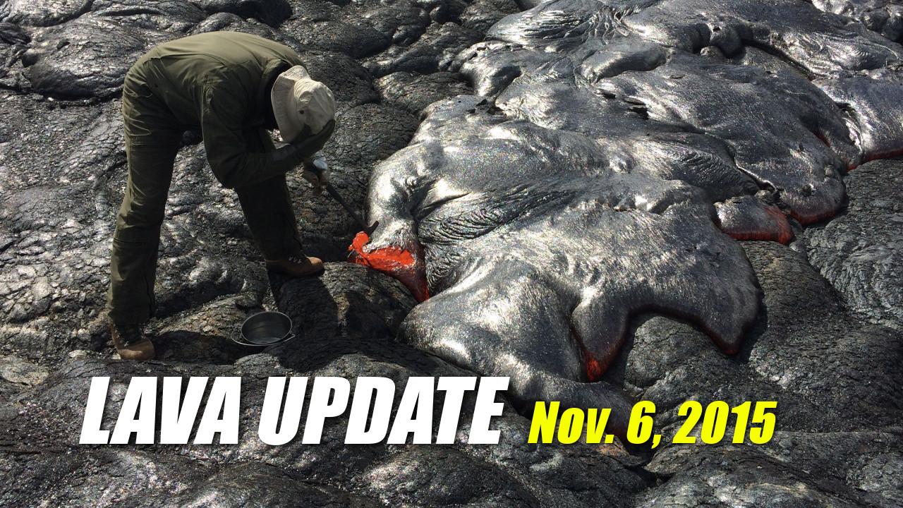 2015-11-06lava-update