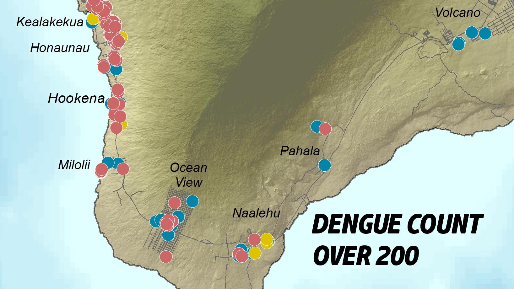 2016-01-01 dengue FEATURE