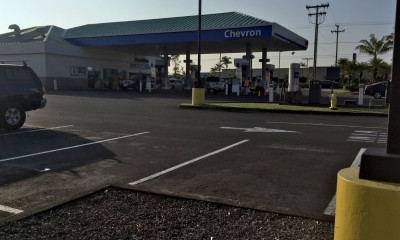 2nd Fatal Officer-Involved Shooting In Hilo This Week