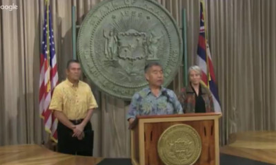 Dengue Update: Gov Ige Declares State of Emergency In Mosquito Fight