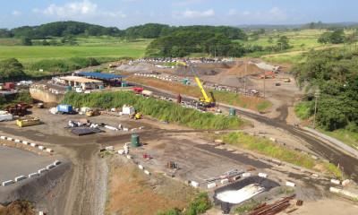 HELCO Wants Out Of Hu Honua Bioenergy Agreement