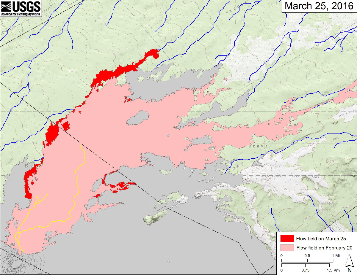 USGS MAP: This large-scale map of flow field is an inset of the map posted above.