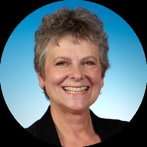 Cindy Evans