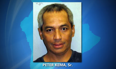 After 19 Years, Parents Of Vanished Peter Boy Kema Charged With Murder