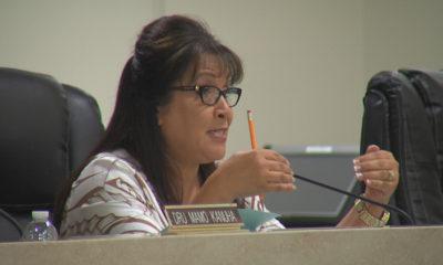 VIDEO: Council Authorizes Hakalau Point Negotiation