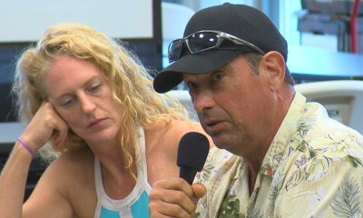 video puna pono wary of additional funding for study