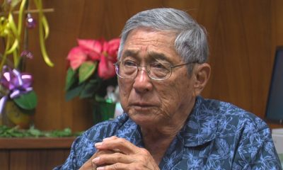 VIDEO: Harry Kim Clarifies Mauna Kea Statements