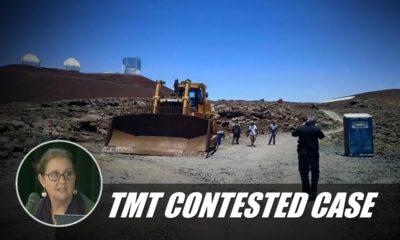 VIDEO: TMT Case – Nanci Munroe Testifies On Oil Leaks