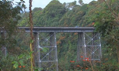 VIDEO: Council Committee OK's Hakalau Valley Negotiation
