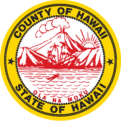 Kona Housing Project Seeking Tenant Applications