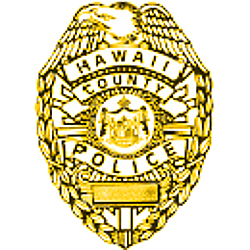 Fatal House Fire Reported In Kona