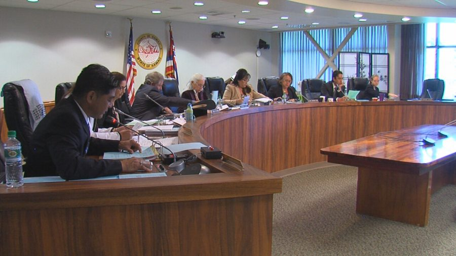 VIDEO: Council Wants Compost Contract, But Location Is Problem