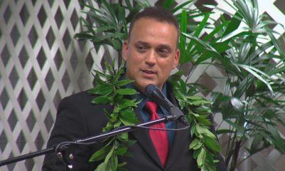 VIDEO: Dr. Alameda Responds To Homeless Count